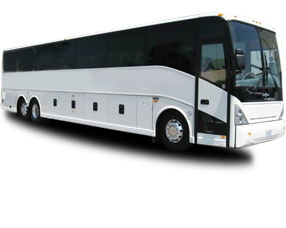 fleet-57-Pass-Van-Hool-Bus1