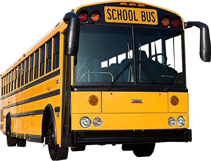 school-bus-transparent-background-1
