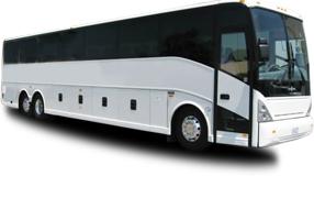 fleet-57-Pass-Van-Hool-Bus1