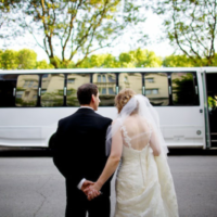 wedding-bus-resized-600